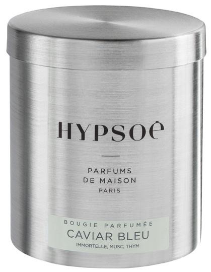 bougie-parfumee-dans-sa-boite-metal---caviar-bleu-p-image-28425-grande
