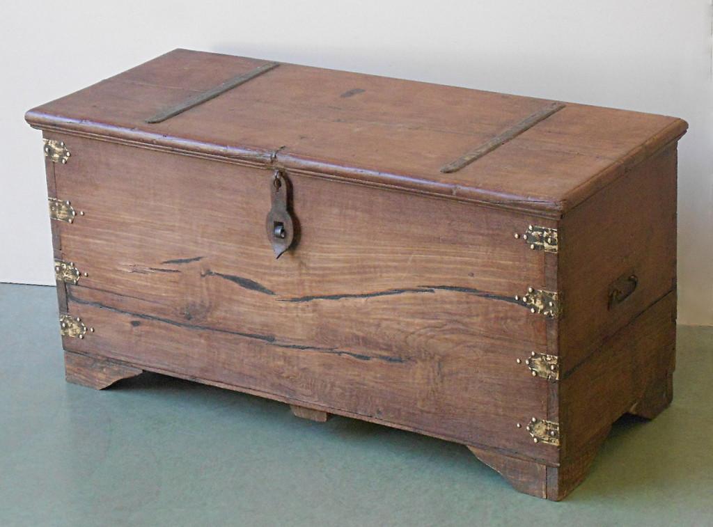 Damodara vendita online mobili antichi arredamento etnico for Mobili vecchi in vendita