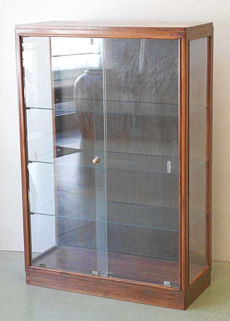 Damodara vendita online mobili antichi arredamento etnico for Vendita mobili da esposizione