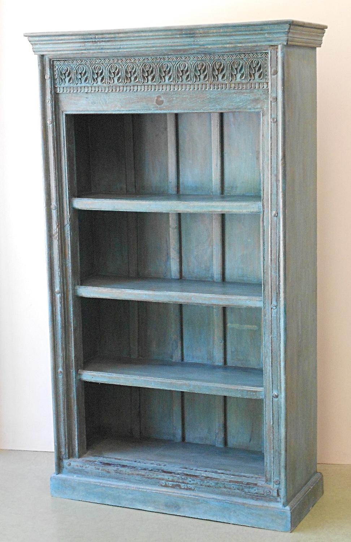 libreria portale azzurra vendita online damodara