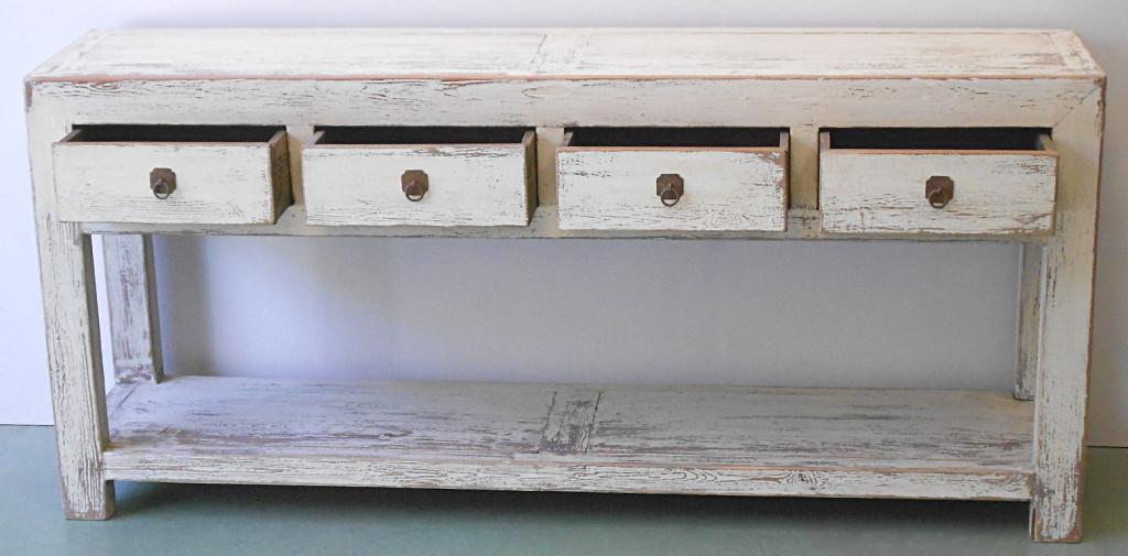 Best banco da lavoro per cucina gallery home interior ideas - Tavolo da lavoro in legno ...