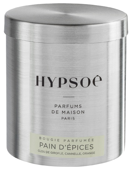 scented-candle-in-a-metal-tin---pain-d-epices-p-image-28442-grande