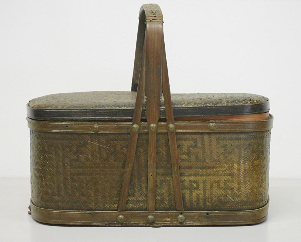 Mobili Cinesi Laccati Neri : Damodara vendita online mobili antichi arredamento etnico