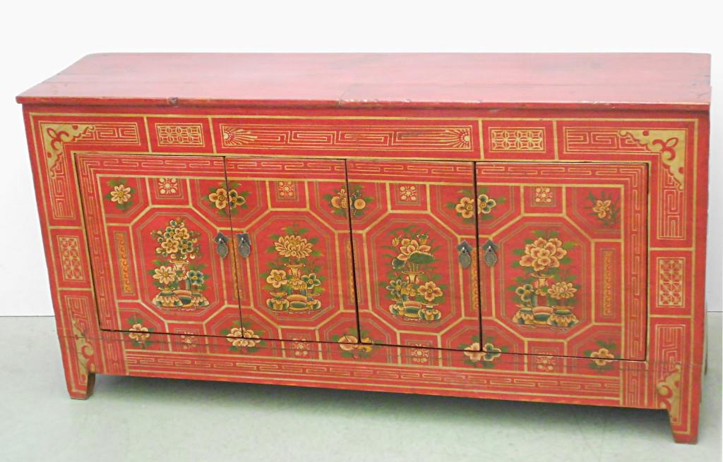 damodara - vendita online mobili antichi, arredamento etnico