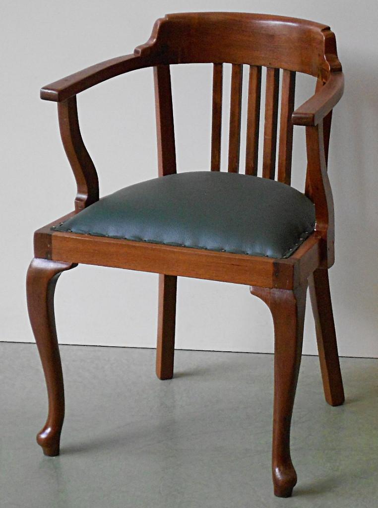 Sedie e poltrone vendita online damodara for Poltrone e sedie