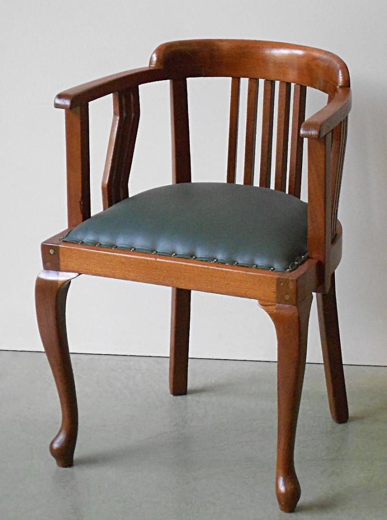 sedie e poltrone   Vendita Online Damodara